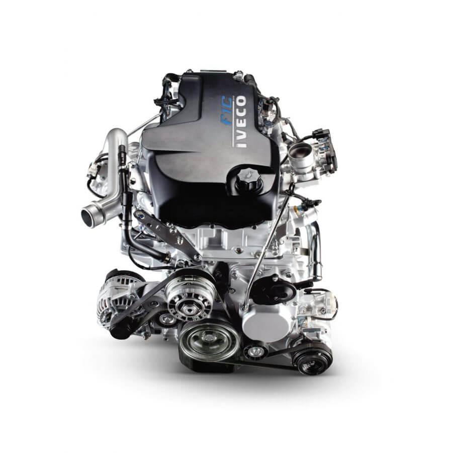 CNG-Engine-1489x1500